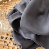 Atelier Brunette - Night viscose crepe €19,90 p/m_