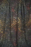 Astrokatze ColorBlossom golden summer JERSEY €23,90 p/m bio _