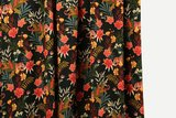 Atelier Jupe - Colourful jungle print viscose €25 p/m_