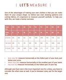 Atelier Jupe - Poppy & Cara zomerjurk patroon €16,50 p/m_