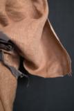 Merchant & Mills - Copper Luxe Linen €28,90p/m _