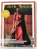 Fibre Mood -  Magazine NR.11 12,50 p/s_