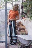 Bel'Etoile - Ava Pants mt 32-52_
