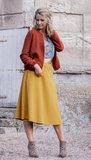 Bel'Etoile - Clea Jacket mt 32-52_