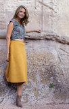 Bel'Etoile - Cora rok & shirt mt 32-52_