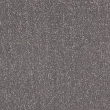 C. Pauli - Ink Melange brushed sweat 25,50 p/m GOTS_