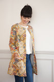 Sew Over It - Chloe Coat €15_