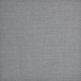 Amandine Cha -  Denim Terril (grey) €28 p/m GOTS_
