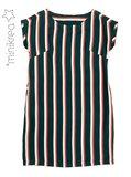 Minikrea Loose fit midi dress mt 34-50 70060_