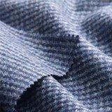 Blue squares 100% WOL €45 p/m_