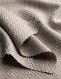 COUPON 75CM Shiny wool 100% WOL €35 p/m_