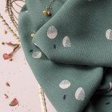 Atelier Brunette - Seed Cedar (ECOVERO) €19,90 p/m_