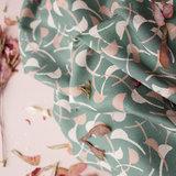 Atelier Brunette - Windy Cedar (ECOVERO) €19,90 p/m_