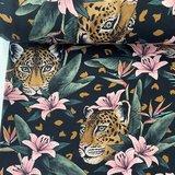 Mieli Design - Hide 'n seek 2 JERSEY €25,50 p/m (organic)_