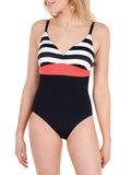 Jalie 3350 One piece swimsuit GIRLS-WOMEN €15_