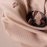 Atelier Brunette - Maple viscose dobby (ECOVERO) €19,90 p/m_