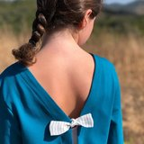 Ikatee - MASHA girl cardigan/sweater - 3-12y €14_