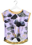 Threads by Caroline ALICE TOP&DRESS mt74-146 €16_