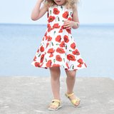 Threads by Caroline VICTORIA JUMPSUIT & DRESS mt74-146 €18_