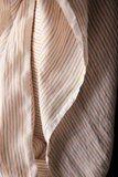 Merchant & Mills - Bijou Suzy Stripe Linen €39,90p/m _
