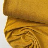 C. Pauli - Tawny Olive BADSTOF/SPONS 24,50 p/m GOTS_
