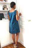 Les Lubies de Cadia - Eclair top/dress - 34/56_