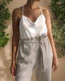 Les Lubies de Cadia - Phoenix shorts & pants - 34/56_