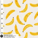 Mieli Design - Banana JERSEY €25,50 p/m (organic)_