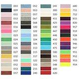 Oaki Doki tricot biais kies je kleur €2,90 p/s_