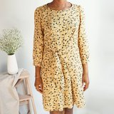 Les Lubies de Cadia - Oxana Dress/ Top - 34/50_