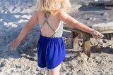 WISJ - Beach Bundel €12_