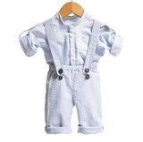 Ikatee - PARIS baby Shirt 6m -4Y  €16 p/s_