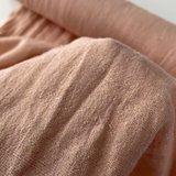 Merchant & Mills - Rose Luxe Linen €32,90p/m _