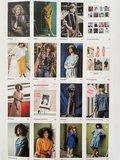 Fibre Mood -  Magazine NR.14 12,50 p/s_
