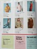 La Maison Victor -  Magazine maart/april 9,95 p/s_