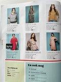 La Maison Victor -  Magazine mei/juni 9,95 p/s_