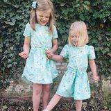Bel'Etoile - Lotus kids mt 80-164_