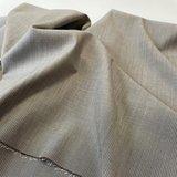 COUPON 90cm Sabiana wool 100% WOL €33 p/m_