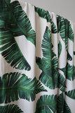 Mieli Design - In the shade JERSEY €25,50 p/m (organic)_