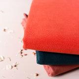 Atelier Brunette GABARDINE  Tangerine  € 23,90 p/m_