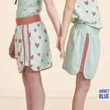 About Blue spons hearts 22,99 p/m_