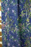 Atelier Jupe -Japanese print VISCOSE € 24,50 p/m_