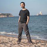 Wardrobe by Me - Summer pants en short MEN €16,50_