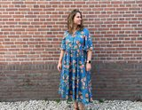 Wardrobe by Me - Freedom Dress €16,50_