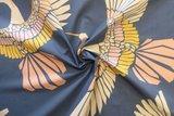 Lady McElroy -Marabou Mosaic - Marlie-Care Lawn € 19,90 p/m _