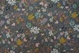 Lady McElroy -Springtime Haze Mauve - Marlie-Care Lawn € 19,90 p/m _