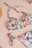 Lise Tailor - Hello Sunshine Bikini NAAIPATROON €16 p/s_