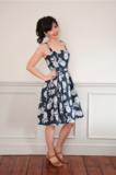 Sew Over It - Rosie Dress €15_