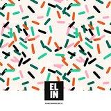 Elin Aarenstrup - Sprinkles JERSEY €26,50 p/m_