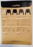 Deer&Doe Patterns - Lupin jacket €14_